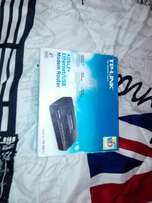 ADSL modem for sale bargain
