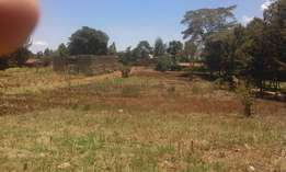 land for lease along waiyaki way