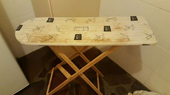 York ironing board for sale!! Stellenbosch - image 1