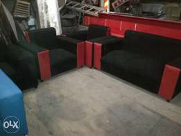 brand new 3 piece (4 seater) couches for sale R2350