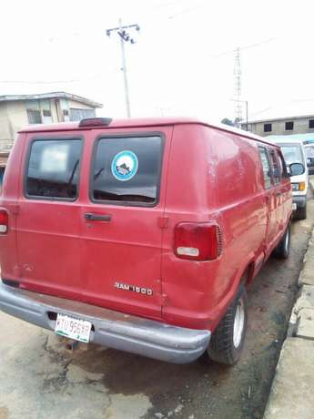 Very clean truck for farm agriculture Lagos Mainland - image 7