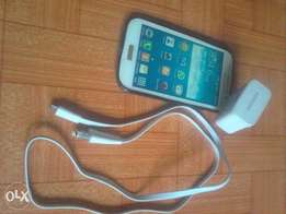 Samsung Galaxy Neo plus charger