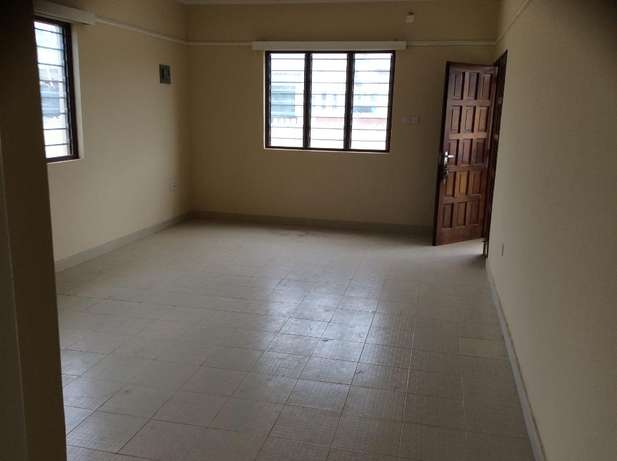 Majestic 3 bedroom Own compound House FOR SALE Kiembeni Mombasa Island - image 3