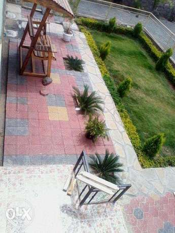 Landscapers Professionals by KENJI contractors & landscapers Nairobi CBD - image 3