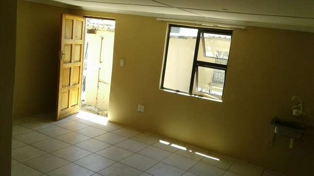 Flat To Rent - Batchelor Greenfields - image 4