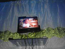 Philips led 24 inches