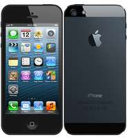 Apple iPhone 5 [16GB] Black/White in stock,NEW Sealed Free delivery
