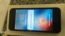 iPhone 5s for sale urgently