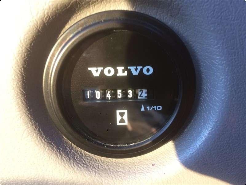 Volvo ECR88 PLUS - 2018 - image 5