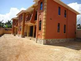 Nammugongoo.price cut.. Deal apartments for sale at 563m