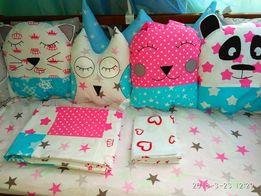 Постільна білизна Надвірна  купити білизна для ліжка недорого ... 18e48844a5753