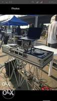 For your next event,call us for professional Dj and photography servic