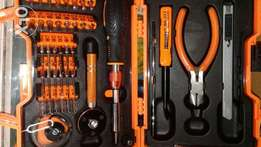 All in One Tool kit