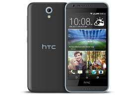 HTC Desire 620G Brand New Sealed with Warranty FREE Delivery Nairobi CBD - image 2