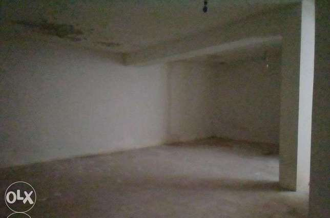 tayyouneh whole building for sale Ref # 2683