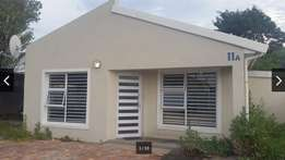 Beautiful Family House For Sale in Elsies River