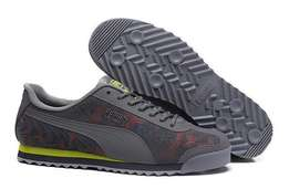 Puma Roma tk Graphics Sneakers Available