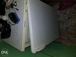 Refrigerator for sale urgently
