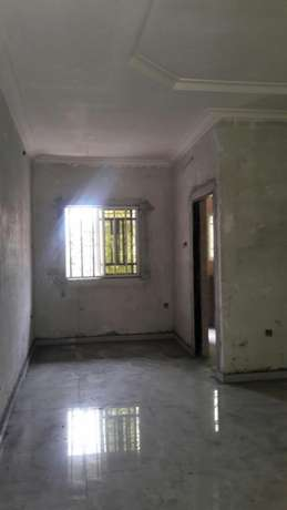 Coming Soon! Brand New 1 Bedroom Flat For Rent in Woji PH Port Harcourt - image 7
