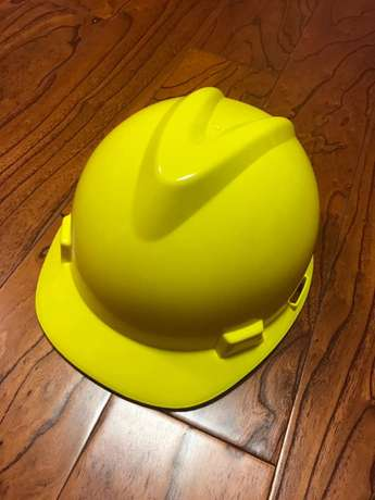 Safety Helmet and Quality Equipment Ikeja - image 7