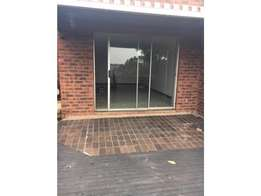 Lovely 3 Bedroom Simplex to rent in Pinetown/New Germany -