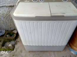 Thermocool wash machine for sale