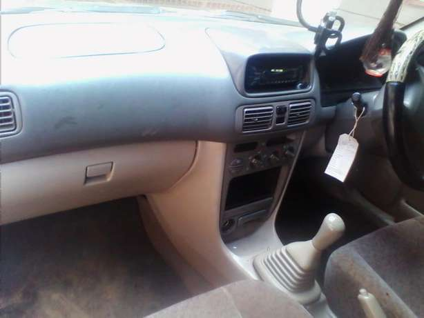 Immaculate Toyota 110 Embu Town - image 6