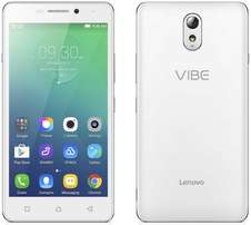 Brand new lenovo vibe P1 mini in shop with one year warranty