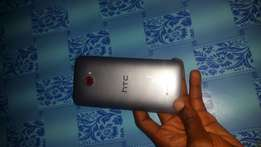 HTC Butterfly S with beats audio