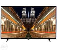 LED and smart TVs for sale