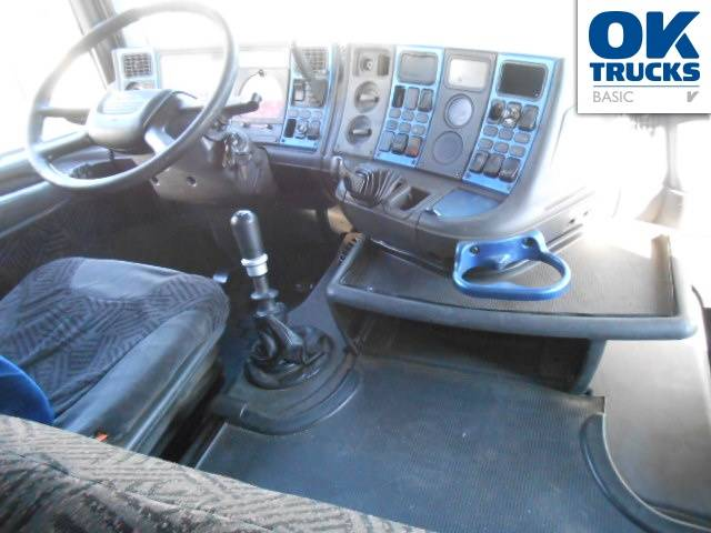Scania 124420 Luftfeder - 2000 - image 4