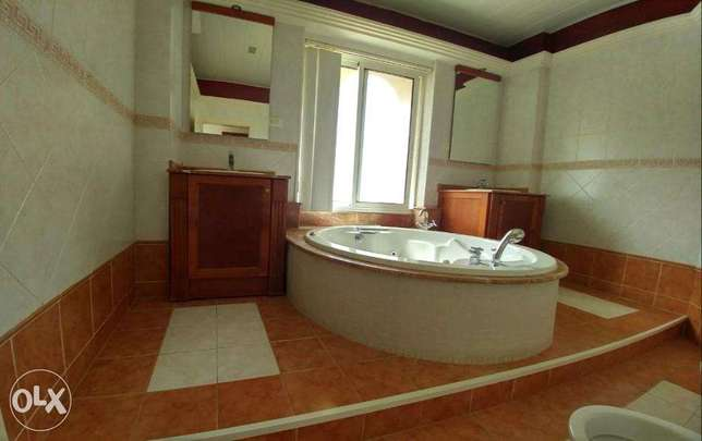 Ballouneh 250m2 - high end - decorated - panoramic view - بلونة -  5