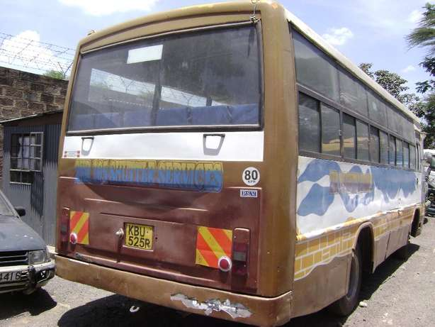 Ashok leyland Nairobi South - image 3