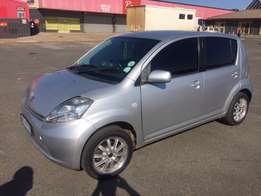 am selling my car for R45000 for more information call me