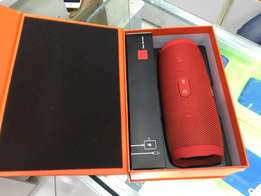 Quick deal new JBL charge 3