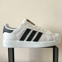 Buty Adidas Oryginalne BD7233 Rozmiar 41 i 13 Wolsztyn • OLX.pl