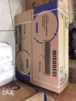 18,000 btu air condition split unit ac