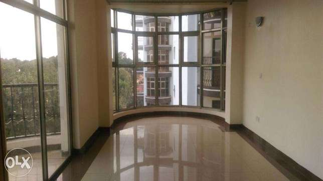 3 bedroom with sq to let in Lavington City Centre - image 7
