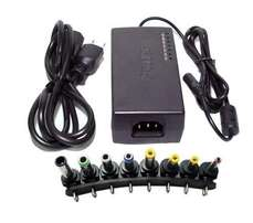 Universal Laptop Charger Adaptor at R150 each