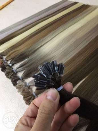 hair extension double tape