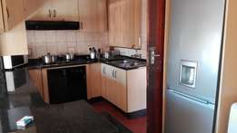 Cosy & Modern 3 Bedroom home for sale