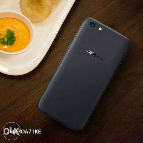 Oppo A71 Westlands - image 2