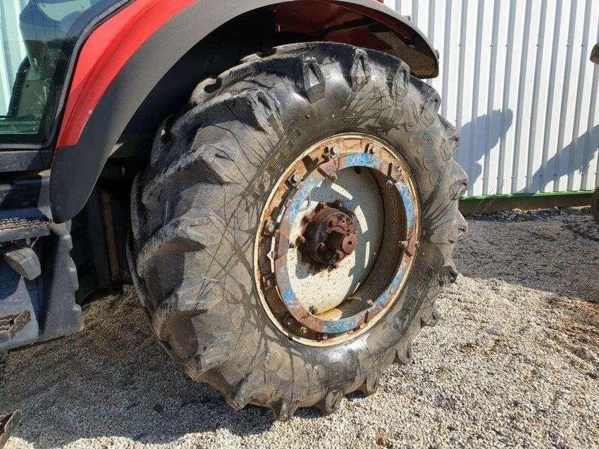 Massey Ferguson 8240 - 2000 - image 4