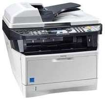 brand new kyocera 2030dn photocopier/copier/printer machine