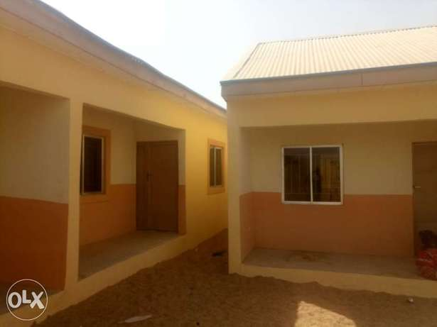 house for sale Yola South - image 6