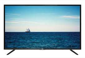 TCL 32 inch smart TV Nairobi CBD - image 2