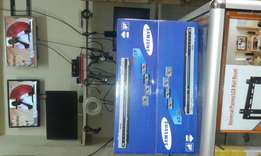 New Original Samsung dvd players at wholesale prices