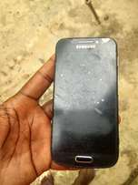 Samsung S4 Zoom fro Sale or Swap
