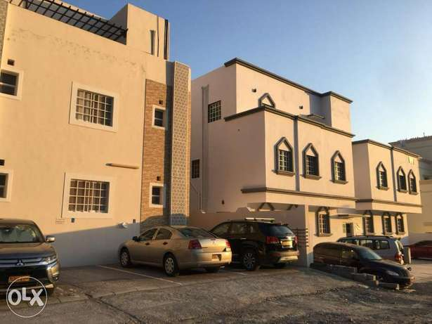 Brand new Building For Sale in Wadi AL Kabir Nr. Kuwait Masjid