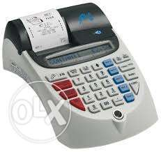 We are buying old used KRA POS thermo printers, fiscal recept printers Ngara East - image 2